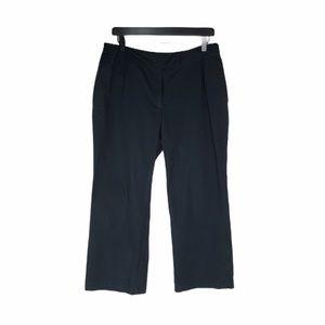 Nike Fit Dry Golf Capri Length Pants   VGC
